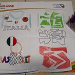 Concorso Easybasket 2